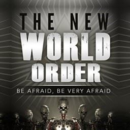 Fuck the New World Order
